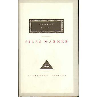 Silas Marner door George Eliot