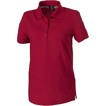 Elevate Crandall Short Sleeve Ladies Polo