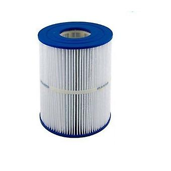 APC APCC7072 25 Sq. Ft. Filter Cartridge