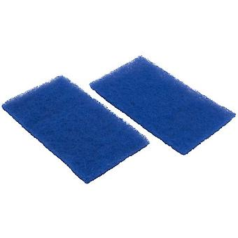 Hayward RCX70103PAK2 Spring Cleanup Filter for Robotic Cleaner - Pack of 2