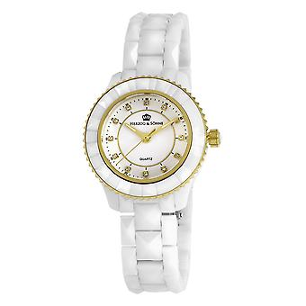 Herzog & Söhne ladies watch HSW0A-586B