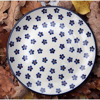 Mittagsteller, Ø 25,5 cm, Tradition 3 - BSN 2532