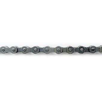 SRAM PC 850 6/7 / 8-speed chain / / 114 links