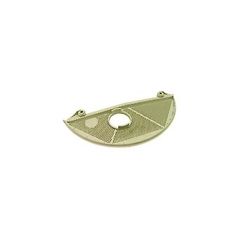 Indesit vaatwasser Filter Cover