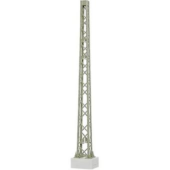 H0 Tower Universal Viessmann 4114 1 pc(s)