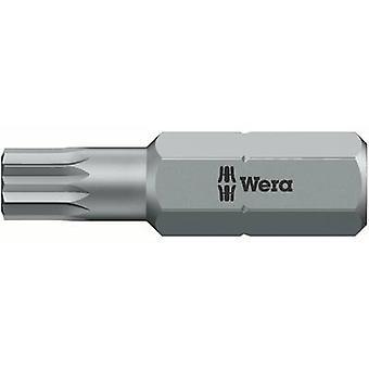 Um pouco XZN M8 Wera 860/1 XZN M8 x 50 liga de aço ferramenta