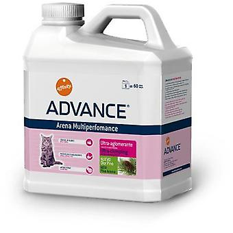 Advance Clumping Litter Multiperformance (Cats , Grooming & Wellbeing , Cat Litter)