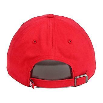 St. Louis Cardinals MLB 47 Brand Cohasset justerbar hatt