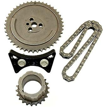 Cloyes 9-4205S Engine Timing Chain Kit Engint Timing Chain Kit