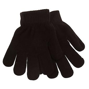 Childrens/Kids Thermal Magic Gloves
