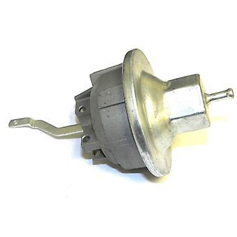 Carburatore originale OEM Motorcraft soffocare Pull