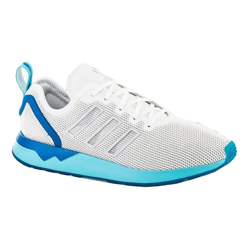 Adidas ZX Flux S79014 universal all year men chaussures