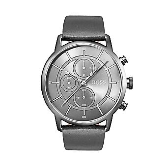 Hugo chefe 1513570 Mens Chronograph Watch