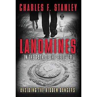 Landmines in the Path of by CHARLES STANLEY - 9781400280315 Book