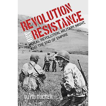 Revolução e poderio militar de resistência - revolução Moral - - e th