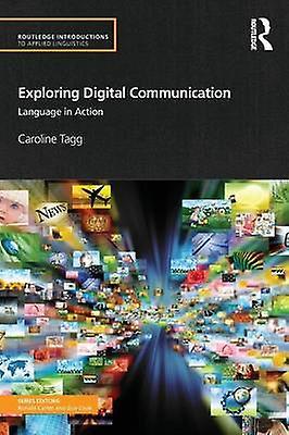 Explobague Digital Communication by voitureoline Tagg