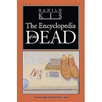 Konversasjonsleksikon av døde (bytter)