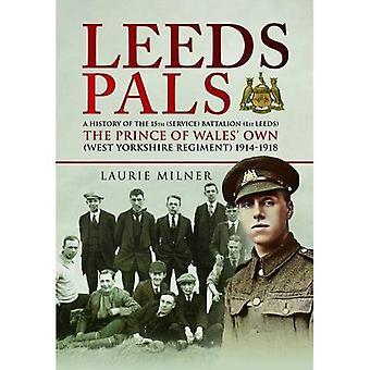 Leeds Pals