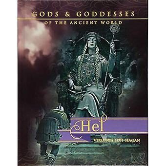 Hel (Gods and Goddesses of� the Ancient World)