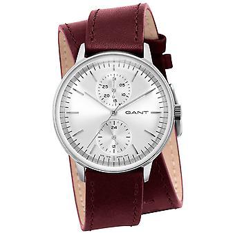 Gant Watch GTAD09000599I