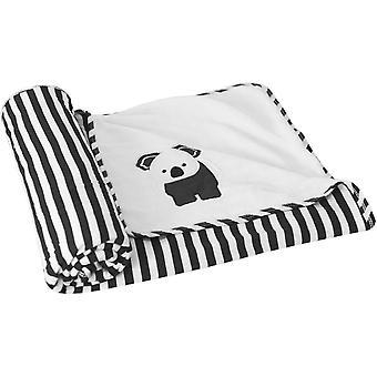 SmarTrike baby cosy blanket,» toTs bamboo turning ceiling Koala «B/T: 75/100 cm».