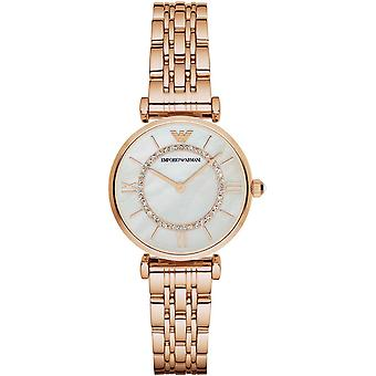 Emporio Armani Ladies' Watch AR1909
