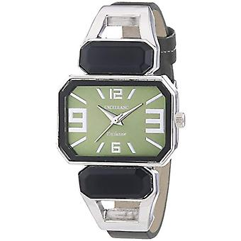 Excellanc Women's Watch ref. 195222600017