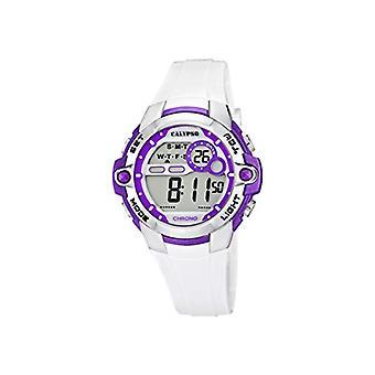 Calypso Watches Boys ref. K5617/3