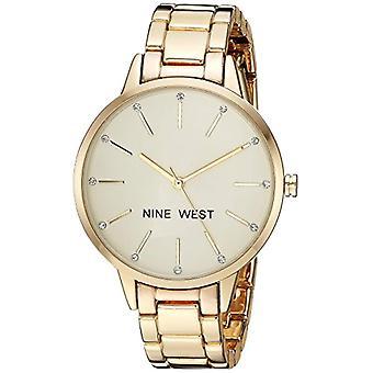 Neuf West Clock Woman Ref. NW/2098CHGB