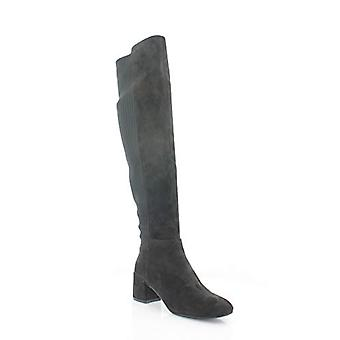 Kenneth Cole New York Eryc Women-apos;s Bottes Taille noire 6 M