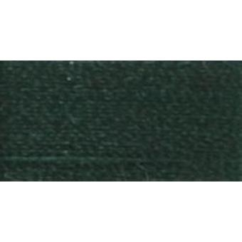 Sew All Thread 110 Yards Forest Green 100P 792