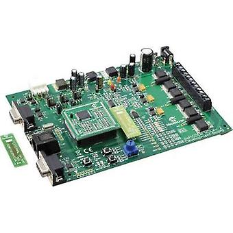 PCB design board Microchip Technology DM330021-2