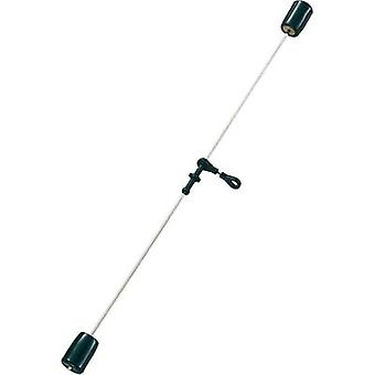 Spare part Reely HM-53#1-Z-02 Paddle rod