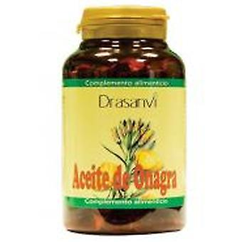 Drasanvi Evening Primrose 515Mg. 110Perlas