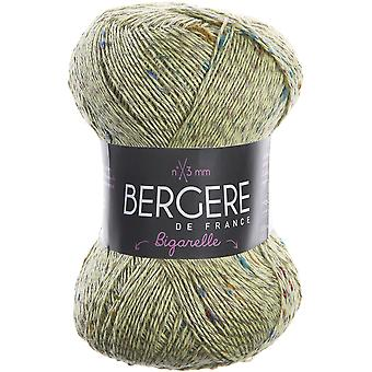 Bergere De France Bigarelle Yarn-Anis BIGARELL-29729
