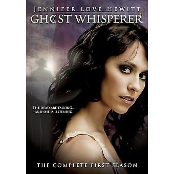 Ghost Whisperer Movie Poster Print (27 x 40)