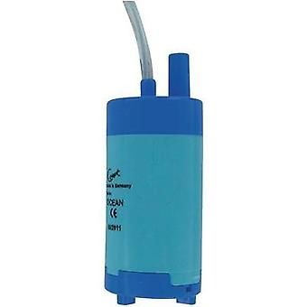 Low voltage submersible pump Comet 1104.92.59 1260 l/h 15 m