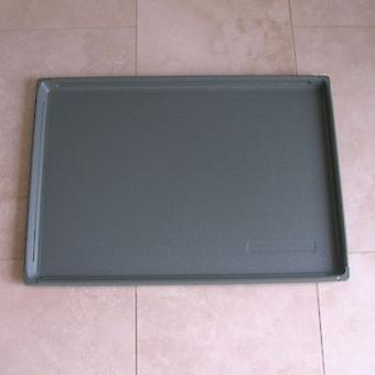 Options Dog/pup Home Replacement Tray Med