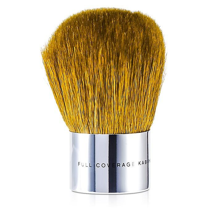 BareMinerals Full Coverage Kabuki Brush -