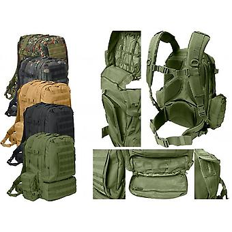 Brandit backpack 3-day backpack