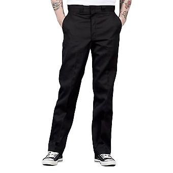 Dickies - Original 874 Work Pant - Black Dickies874 Dickies O Dog Pants