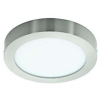 Anillo de luz de techo Circular de Eglo Fueva