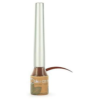 Couleur Caramel EYE LINER 03 CARAMEL (Femme , Maquillage , Yeux , Crayons pour les yeux )