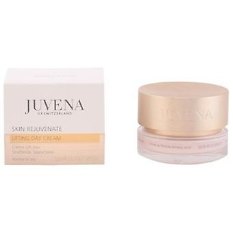 Juvena Lifting Day Cream Normal To Dry Skin (Cosmetics , Facial , Creams with treatment)