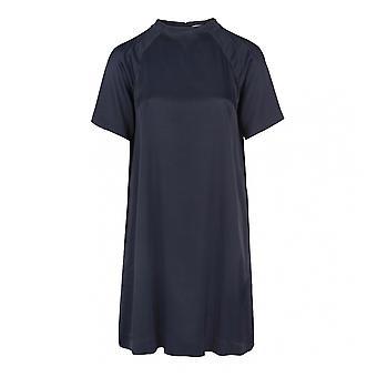 Samsø & Samsø Samsøs & Samsø Madeline Womens Dress 7944
