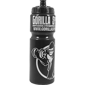 Gorilla Sports Trinkflasche 750 ml