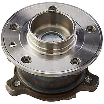 Timken HA590442 Wheel Bearing and Hub Assembly