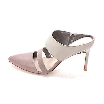Cole Haan Womens Orlandesam Pointed Toe D-orsay Pumps