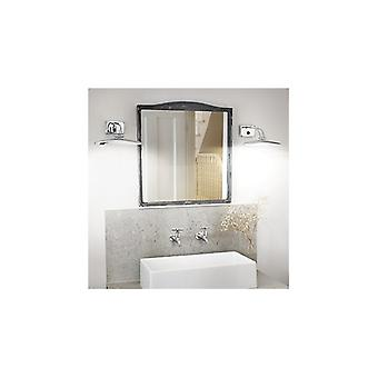 Mirror-20 Chrome Wall Light - Ideal Lux 17334