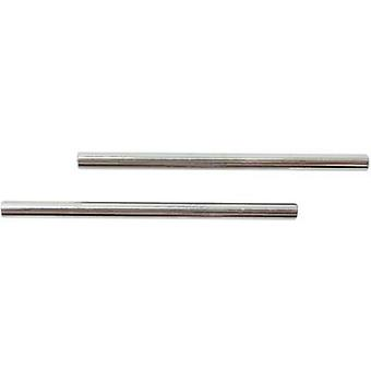 Spare part Reely GSC-ST054 Rear knuckle shaft